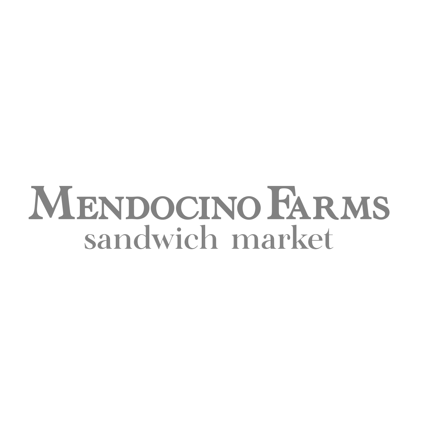 Mendocino Farms_001.png