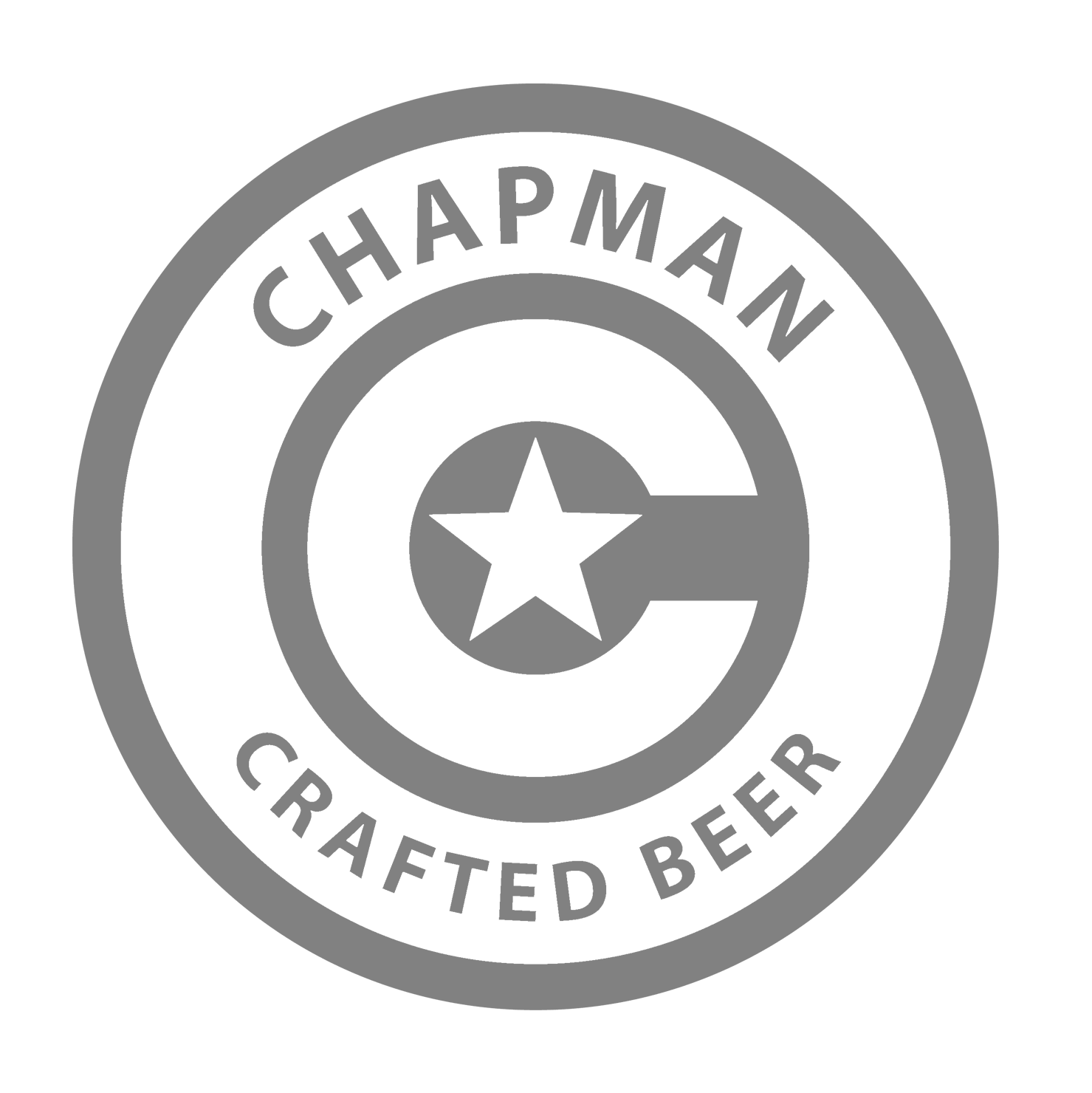 Chapman Crafted Beer_001.png