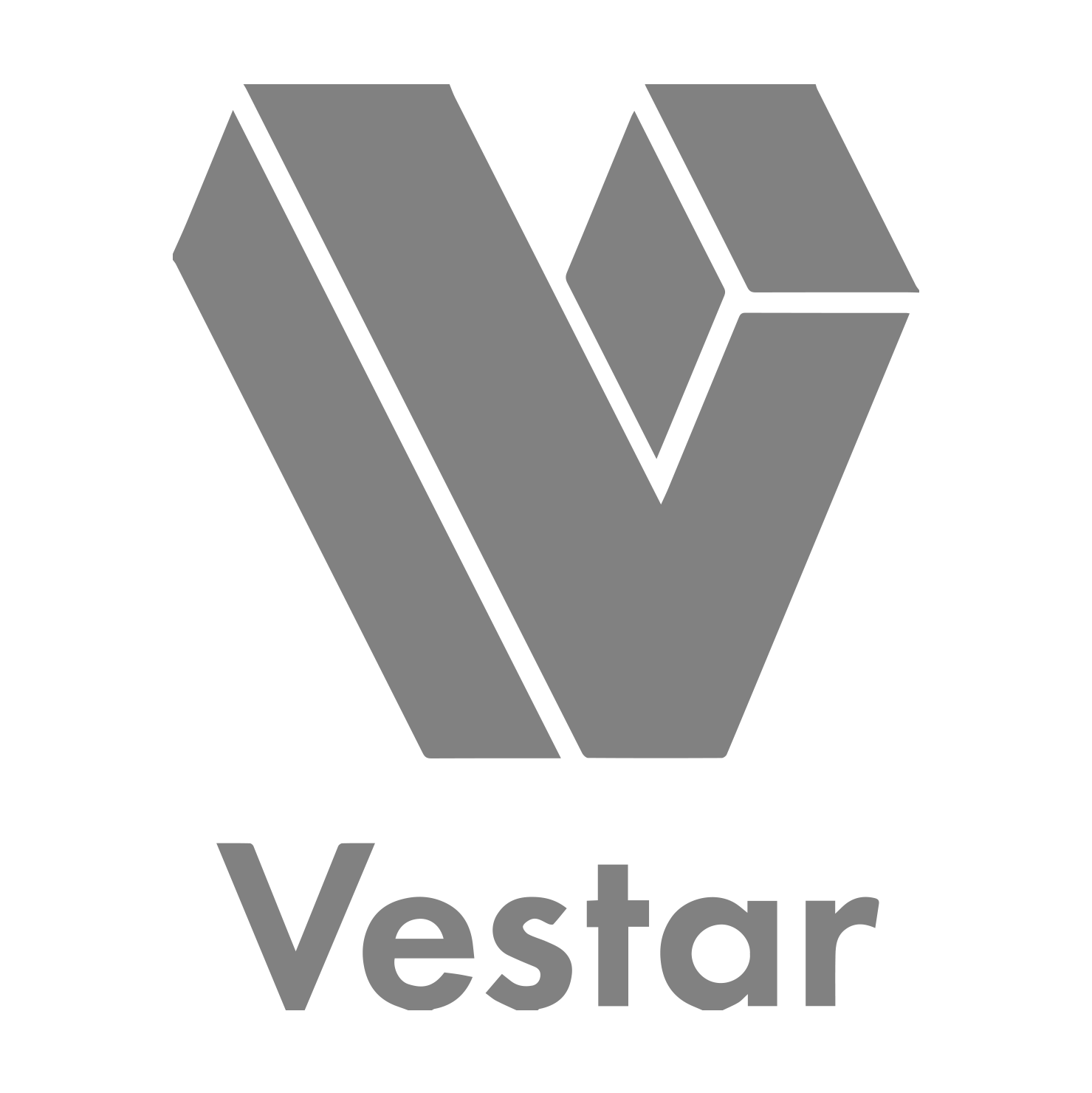 Vestar_001.png