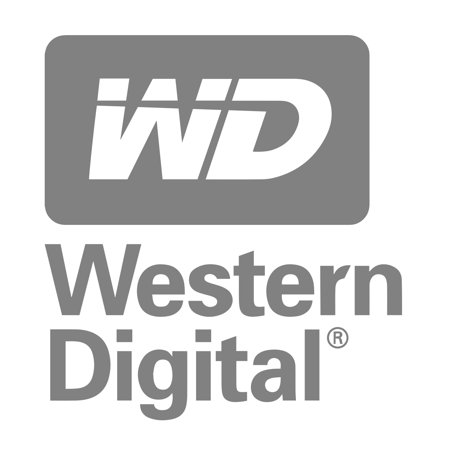 Western Digital_001.png