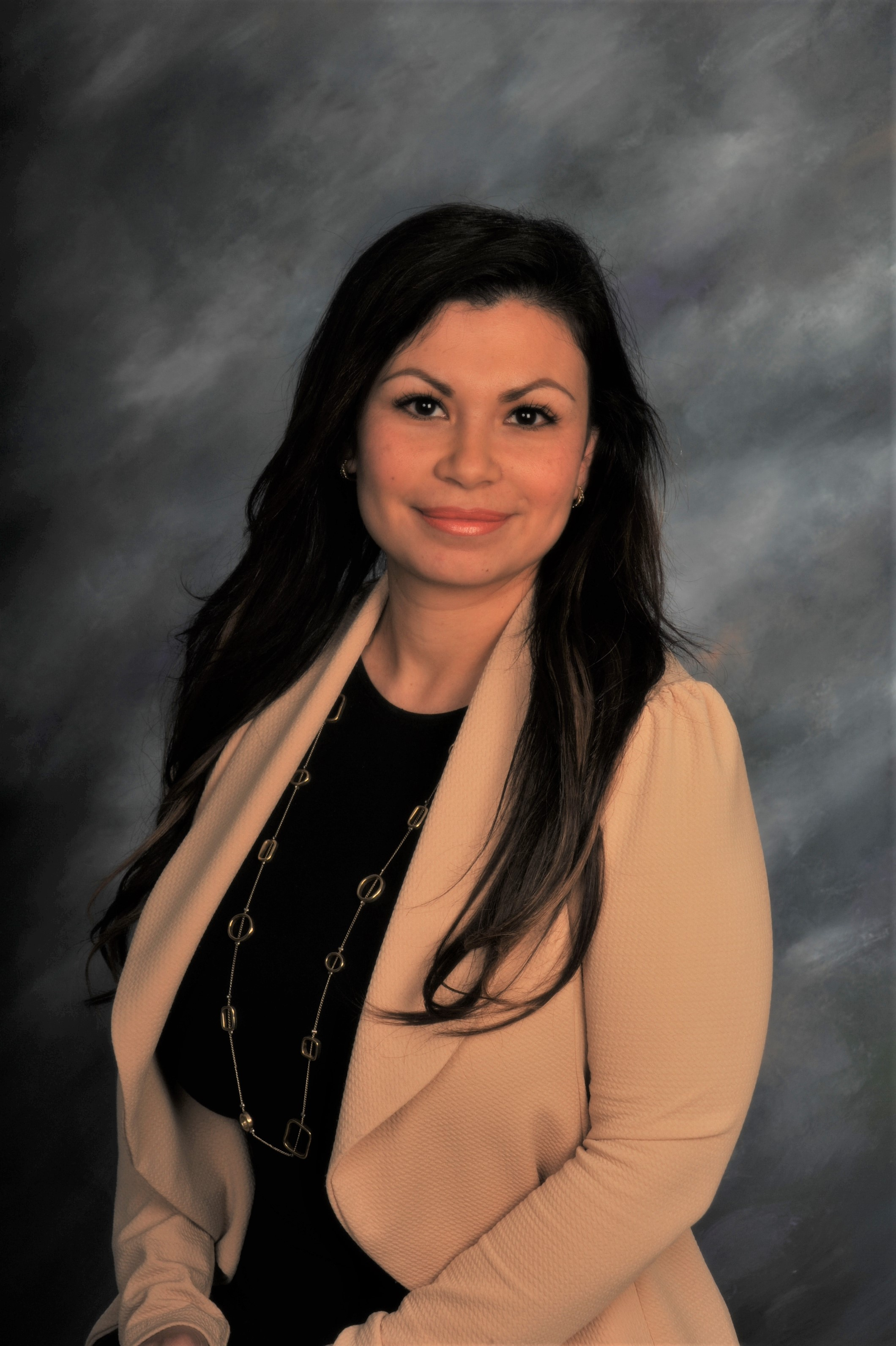 Marlene Valencia - As a Certified Insurance Counselor, Marlene has over 20 years' experience in the Insurance industry, specializing in Paratransit - Ambulatory Fleet and City Transport contracts. Marlene's collaboration and teamwork enable her to build successful client relationships, with a focus on new business, and provide clients with comprehensive policy reviews, and timely renewals.