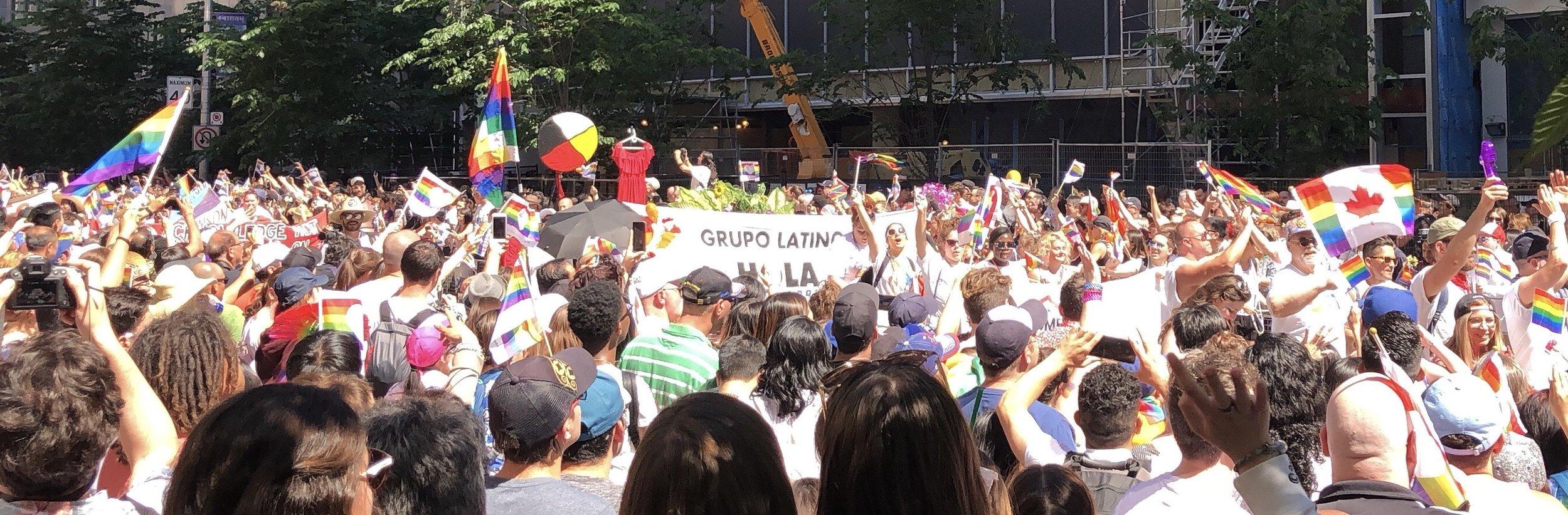 1 Latino.jpeg