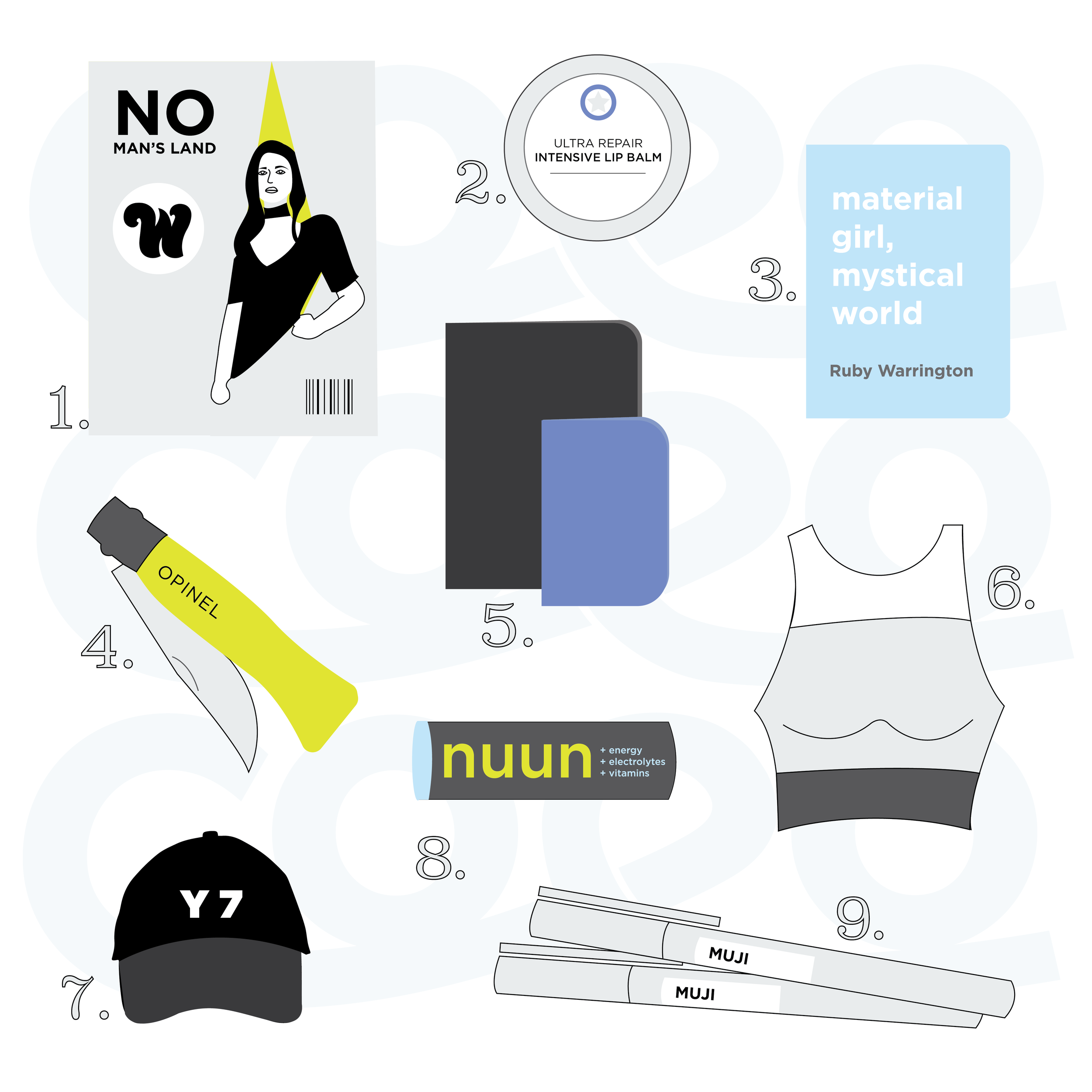 COEO_blog_post_gift_guide-01.png