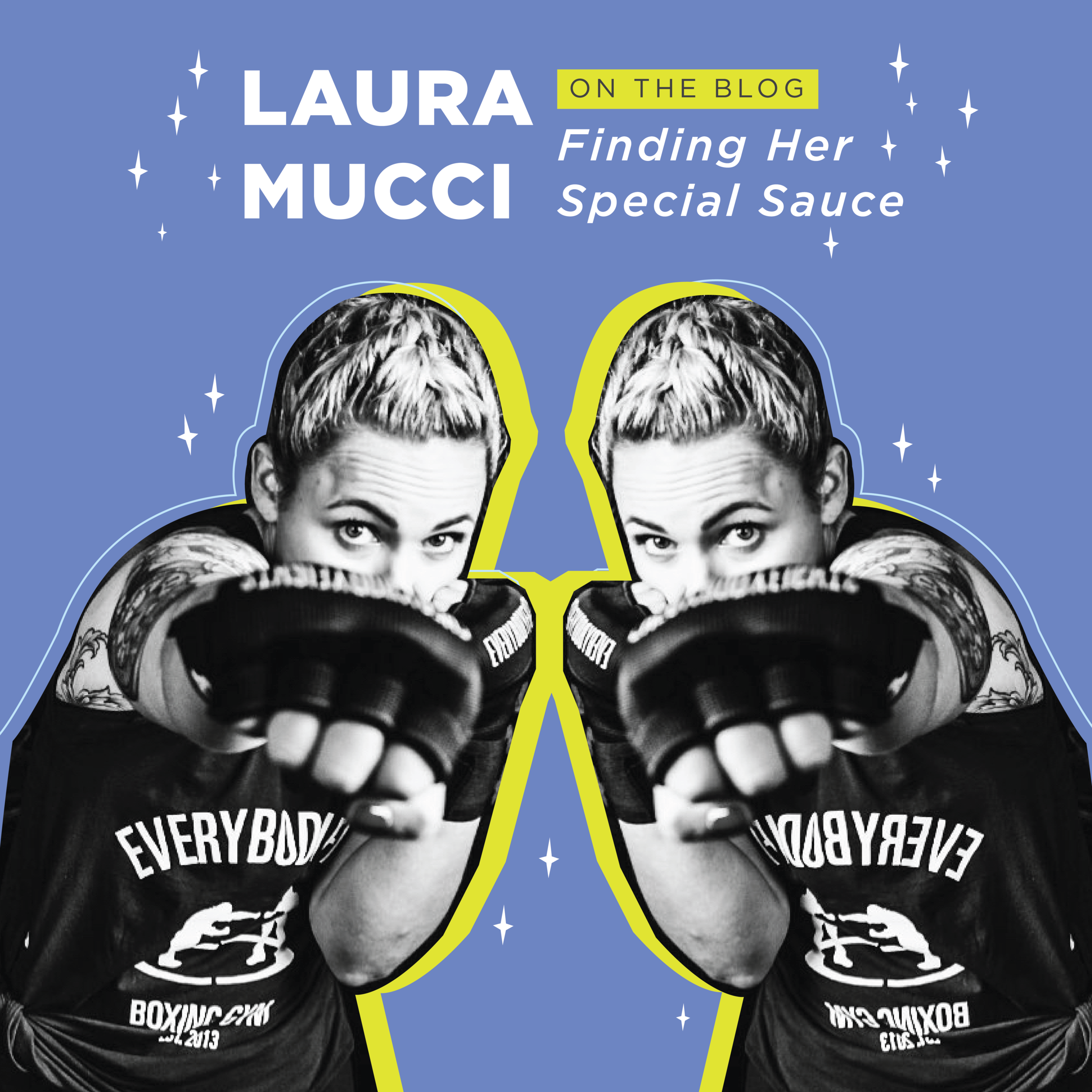 COEO_Special_Sauce_LAURA-01.png