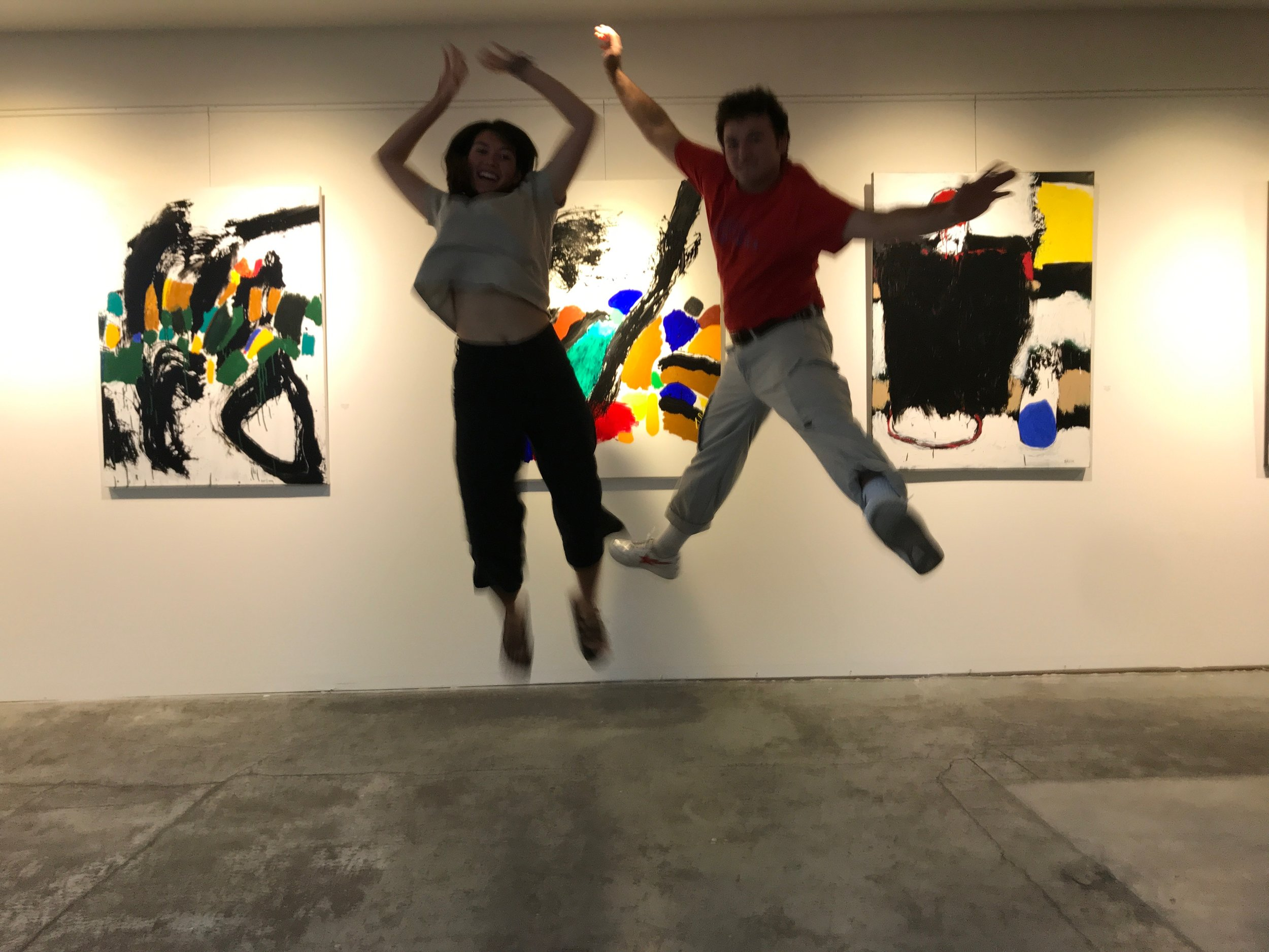 Dancing for Art.JPG