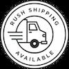 rush-badge.png
