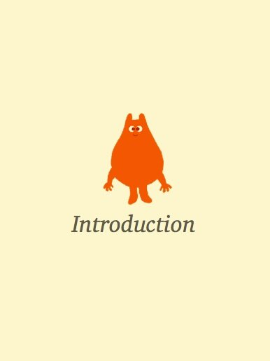 Click Here For Introduction