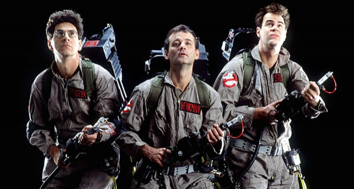 Ghostbusters_FOR_BOOK-1486579951-726x388.jpg