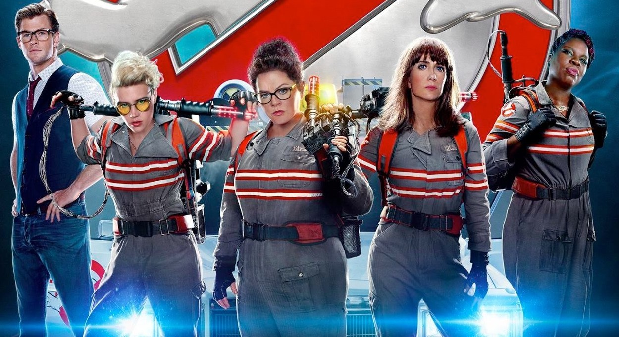 Ghostbusters-2016-A-Paul-Feig-movie.jpg