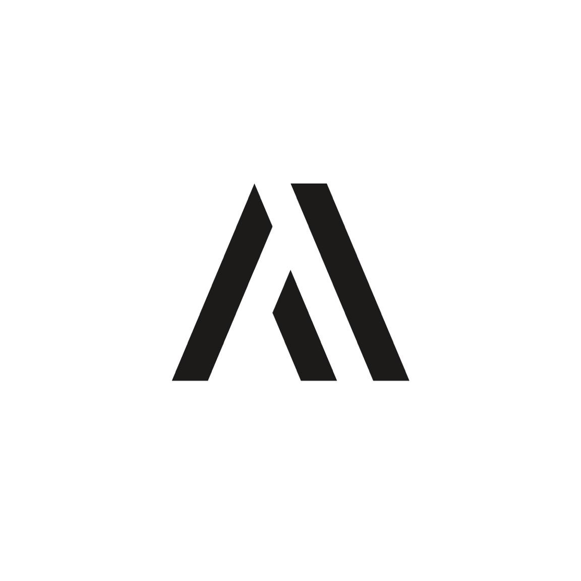 Final logo.jpg.jpeg