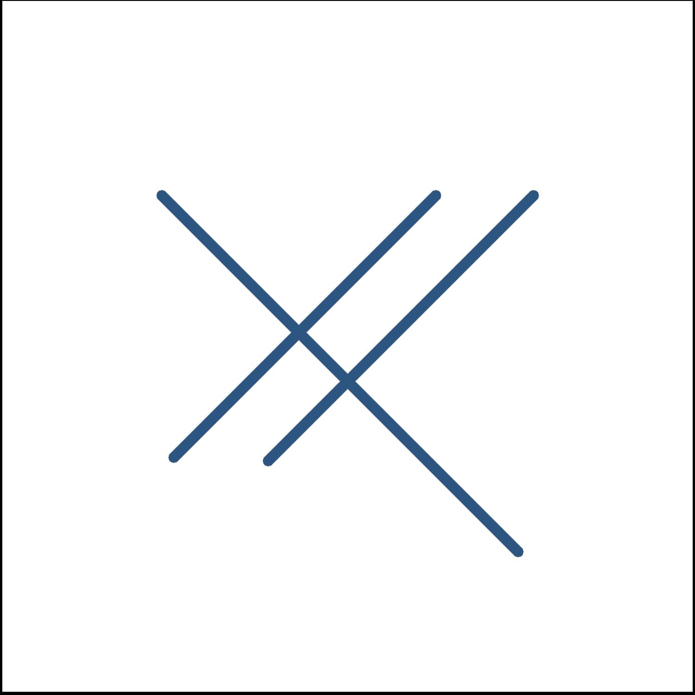 Weller Circle Logo Blue copy 2.png
