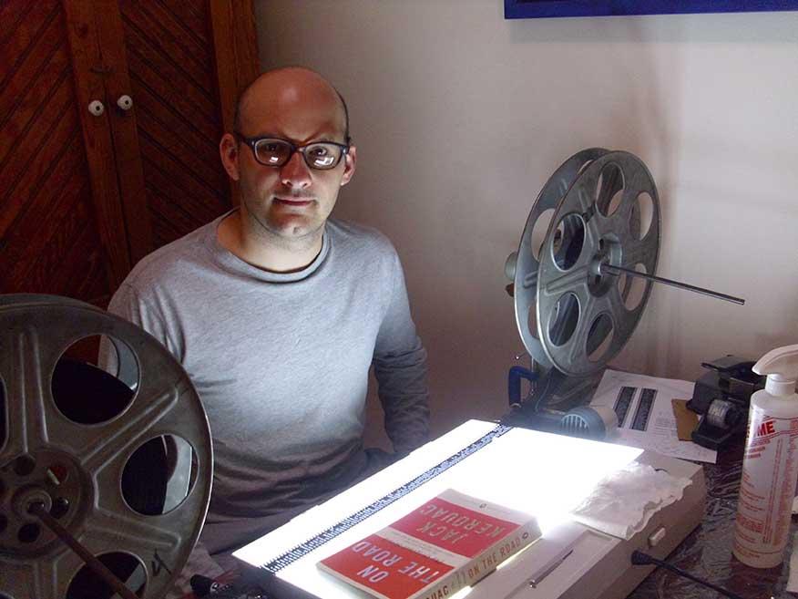 Jorge Lorenzo Foto.jpg
