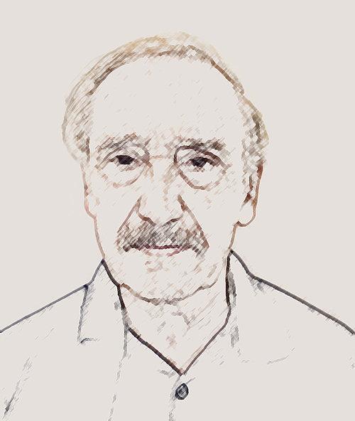 Eduardo Darino — Ism Ism Ism / Ismo Ismo Ismo