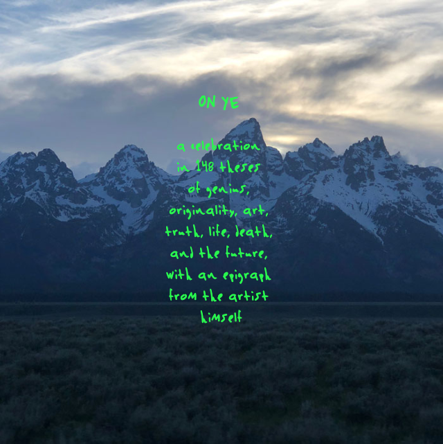 ON YE cover.png
