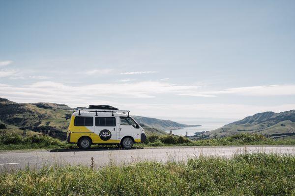 Akaroa New Zealand Mad Campers.jpg