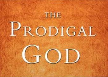 The Prodigal God - Timothy Keller