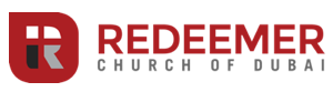 Image result for redeemer church of dubai