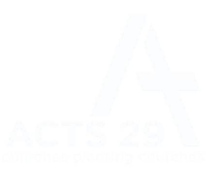Acts_29_White.png