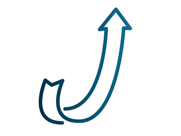jb-logo-arrow2.png