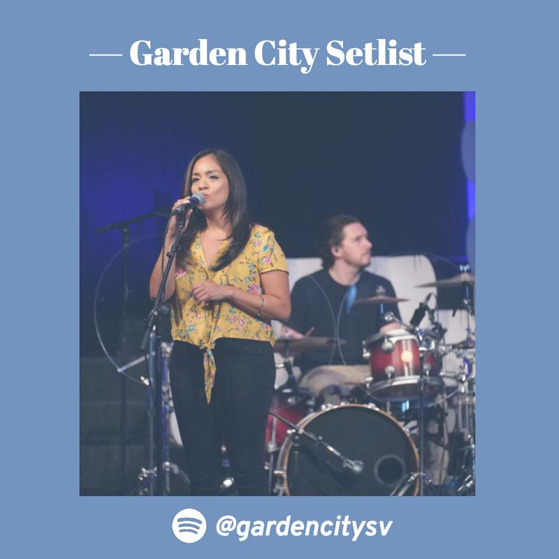 Garden-City-Setlist---Hub-Copy-2-copy.jpg