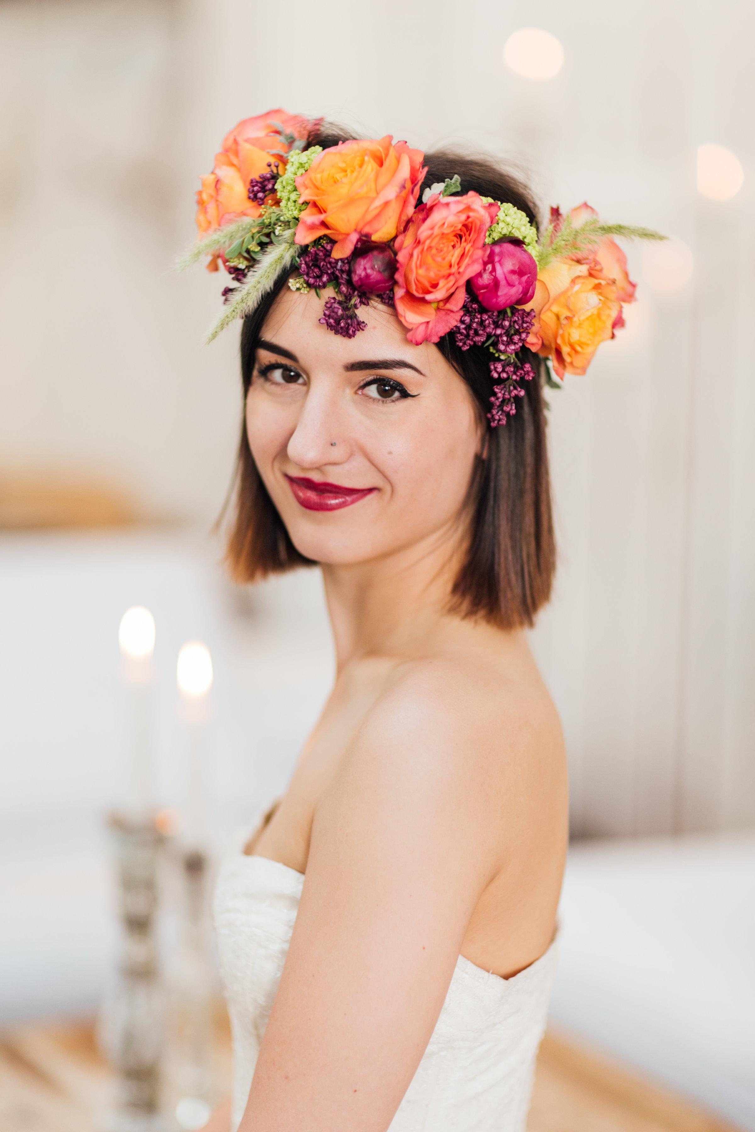 104_NYC-wedding-photographer-Amber-Marlow.jpg