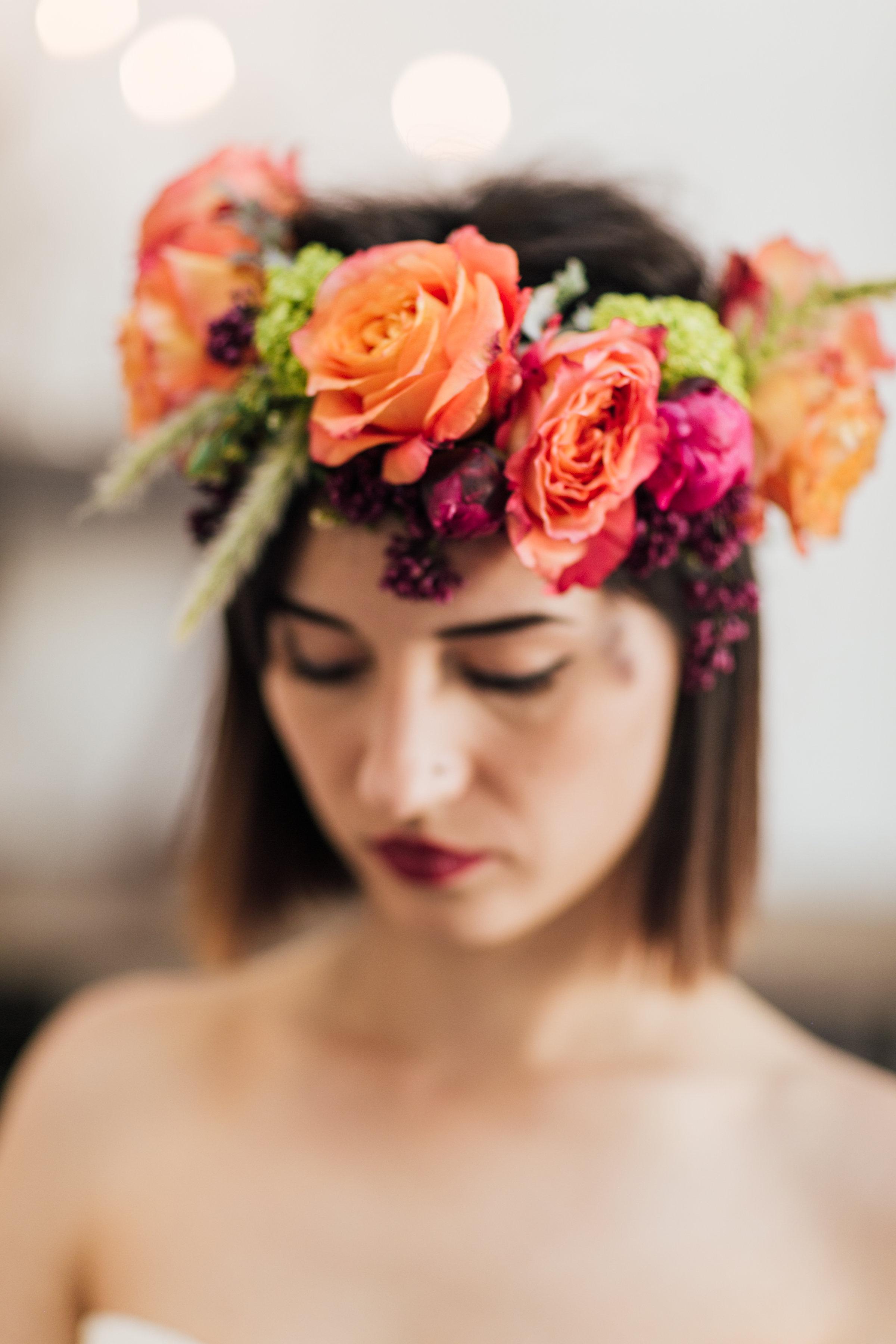 107_NYC-wedding-photographer-Amber-Marlow.jpg