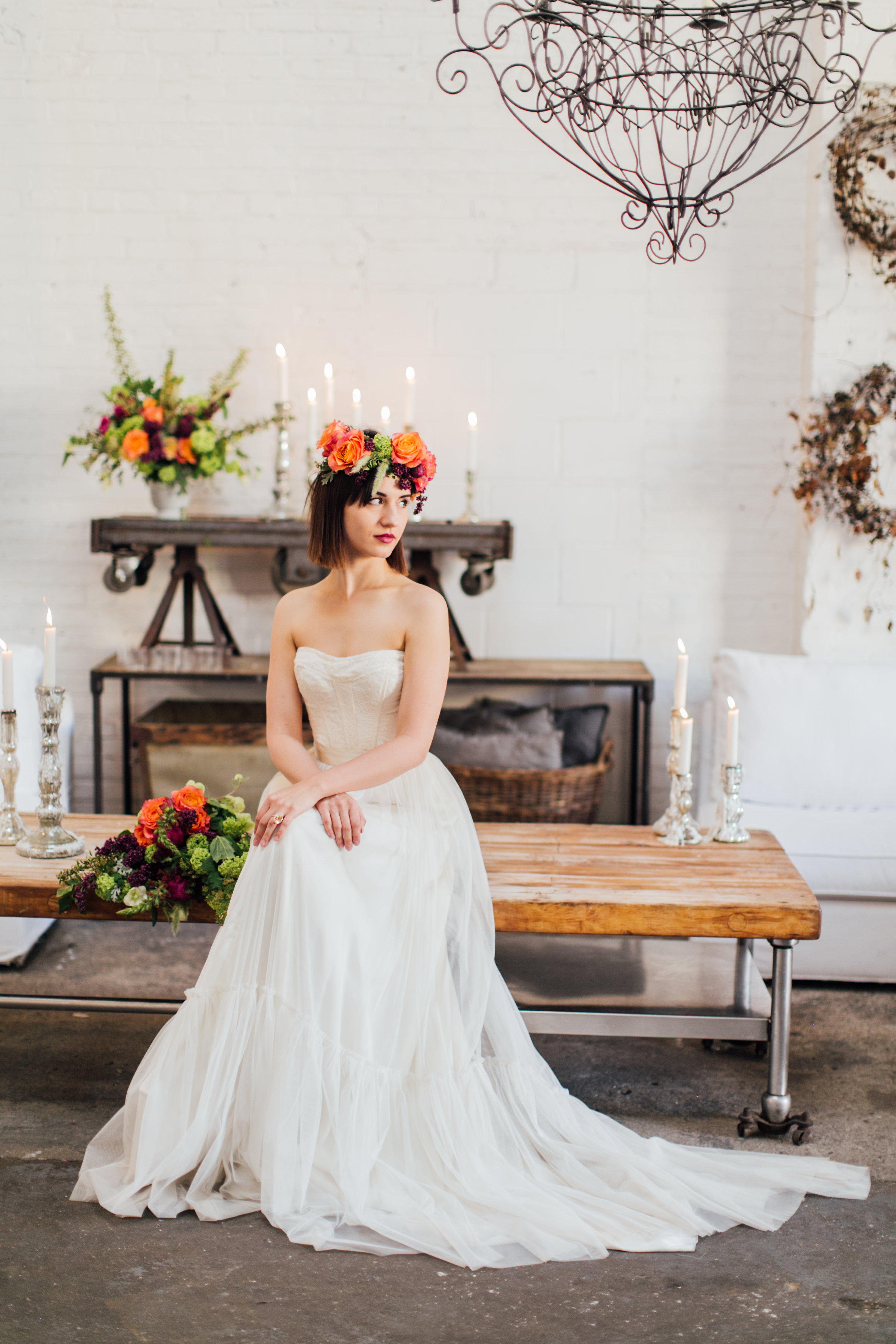111_NYC-wedding-photographer-Amber-Marlow.jpg