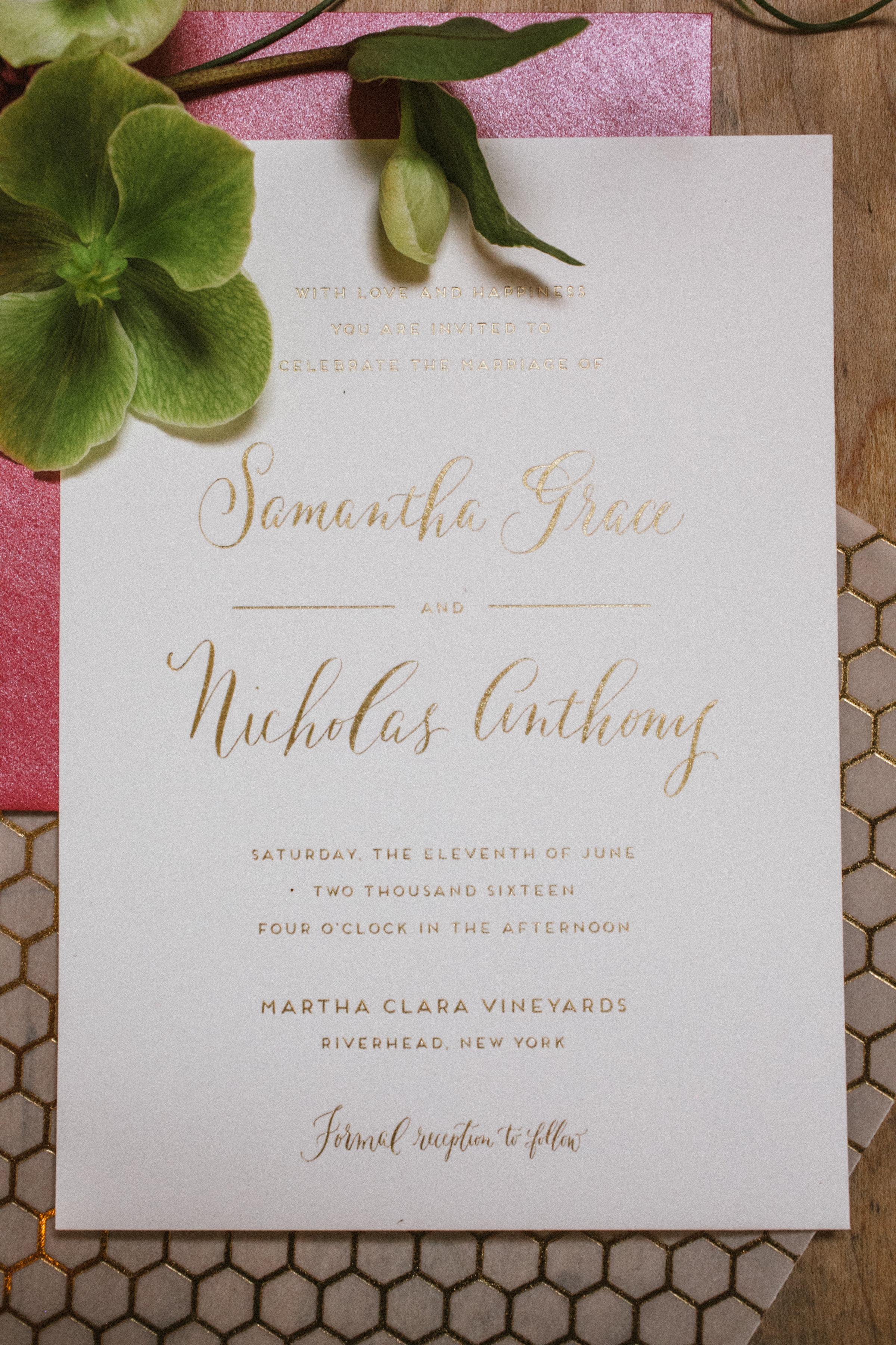 R017_NYC-wedding-photographer-Amber-Marlow.jpg