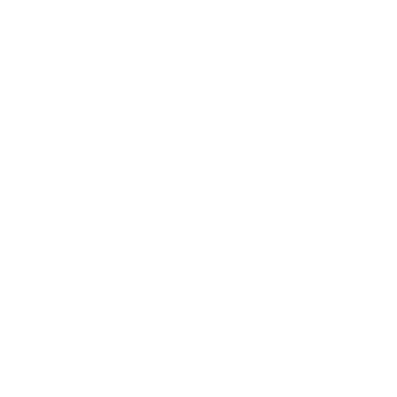 Sincerely-Jackie-featured-on-Green-Wedding-Shoes.png