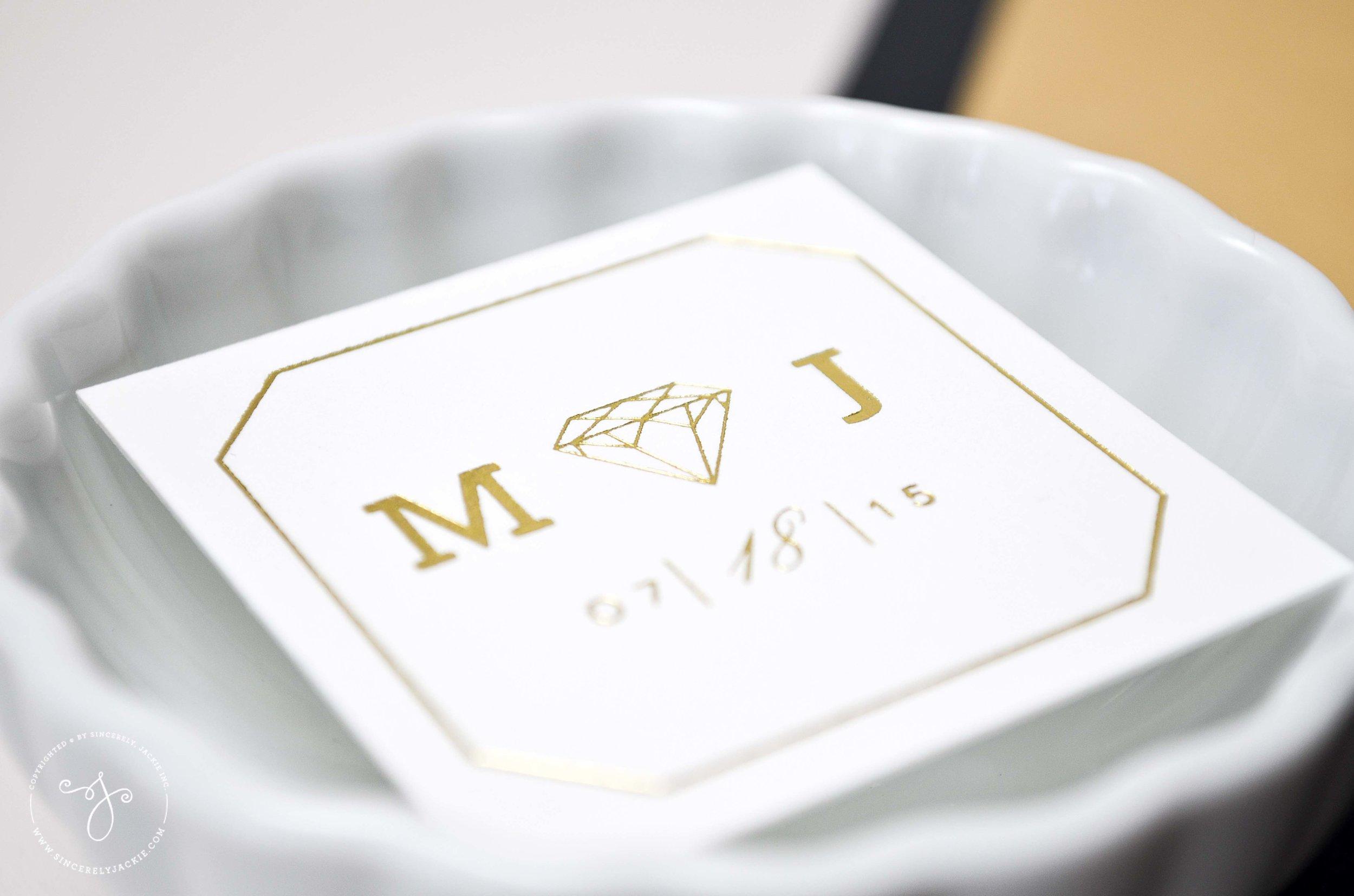 Diamond 35.jpg