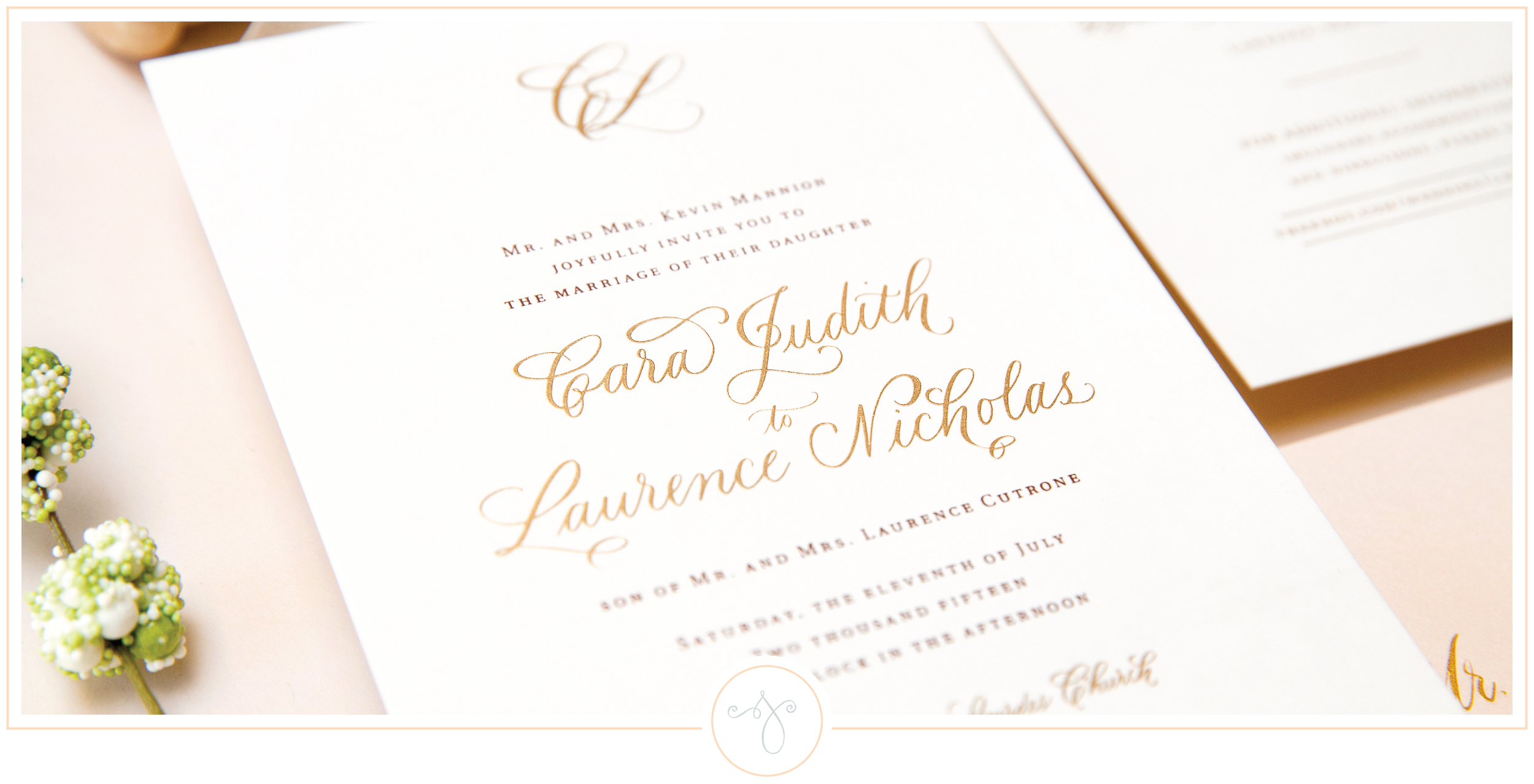 Sincerely-Jackie-Long-Island-Custom-Wedding-Invitations-2.jpg