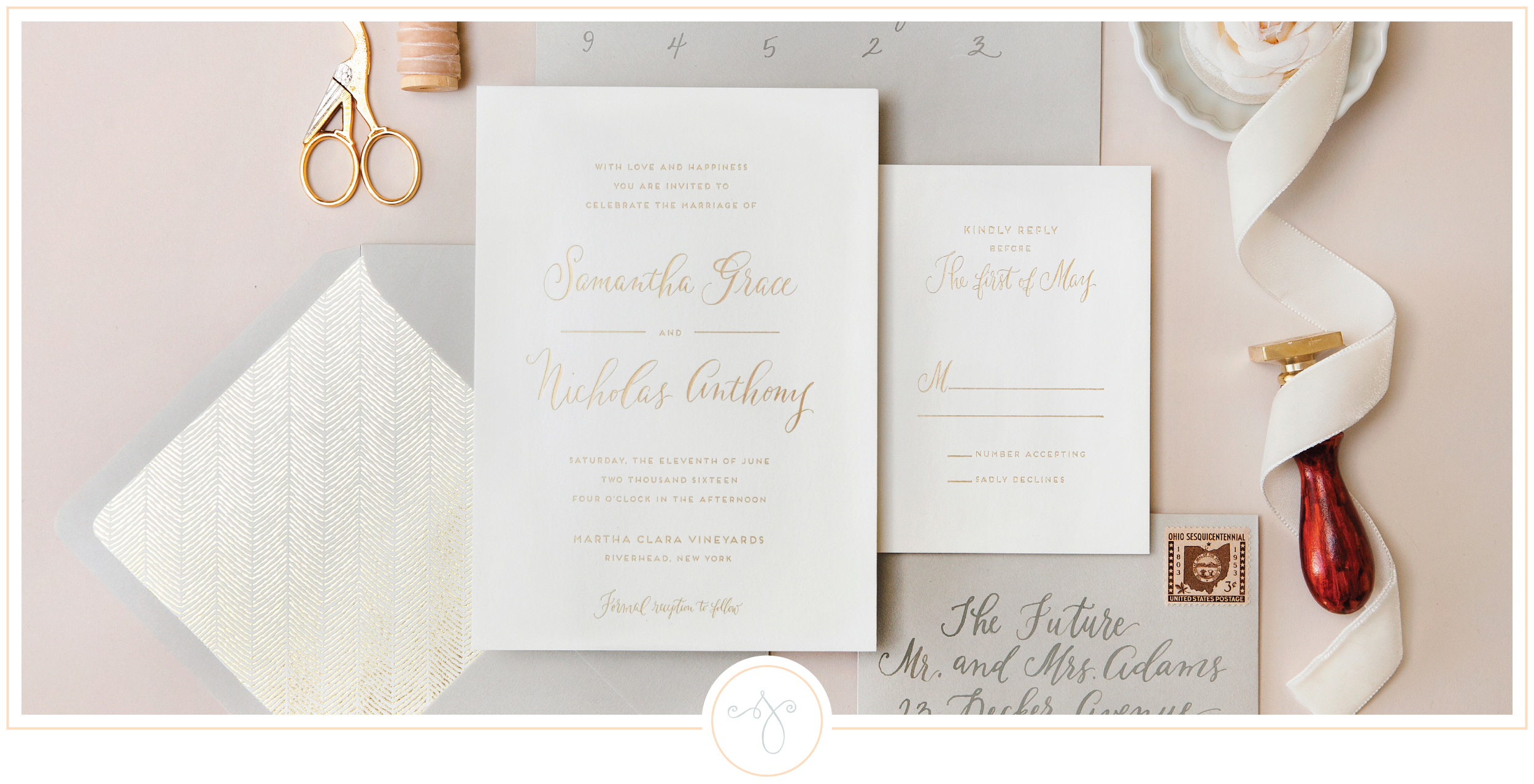 Sincerely-Jackie-Long-Island-Custom-Wedding-Invitations-3.jpg