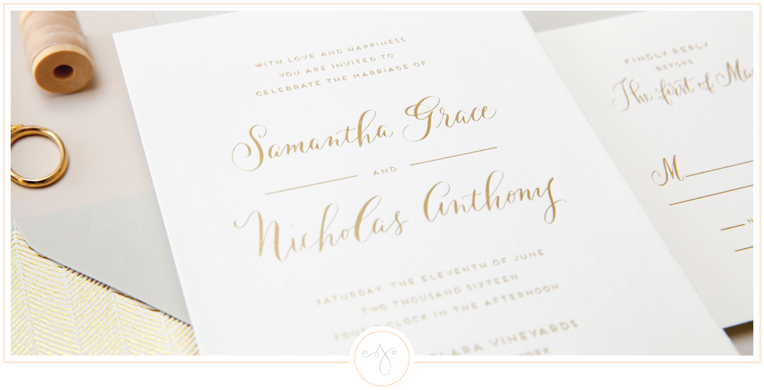 Sincerely-Jackie-Long-Island-Custom-Wedding-Invitations-4.jpg
