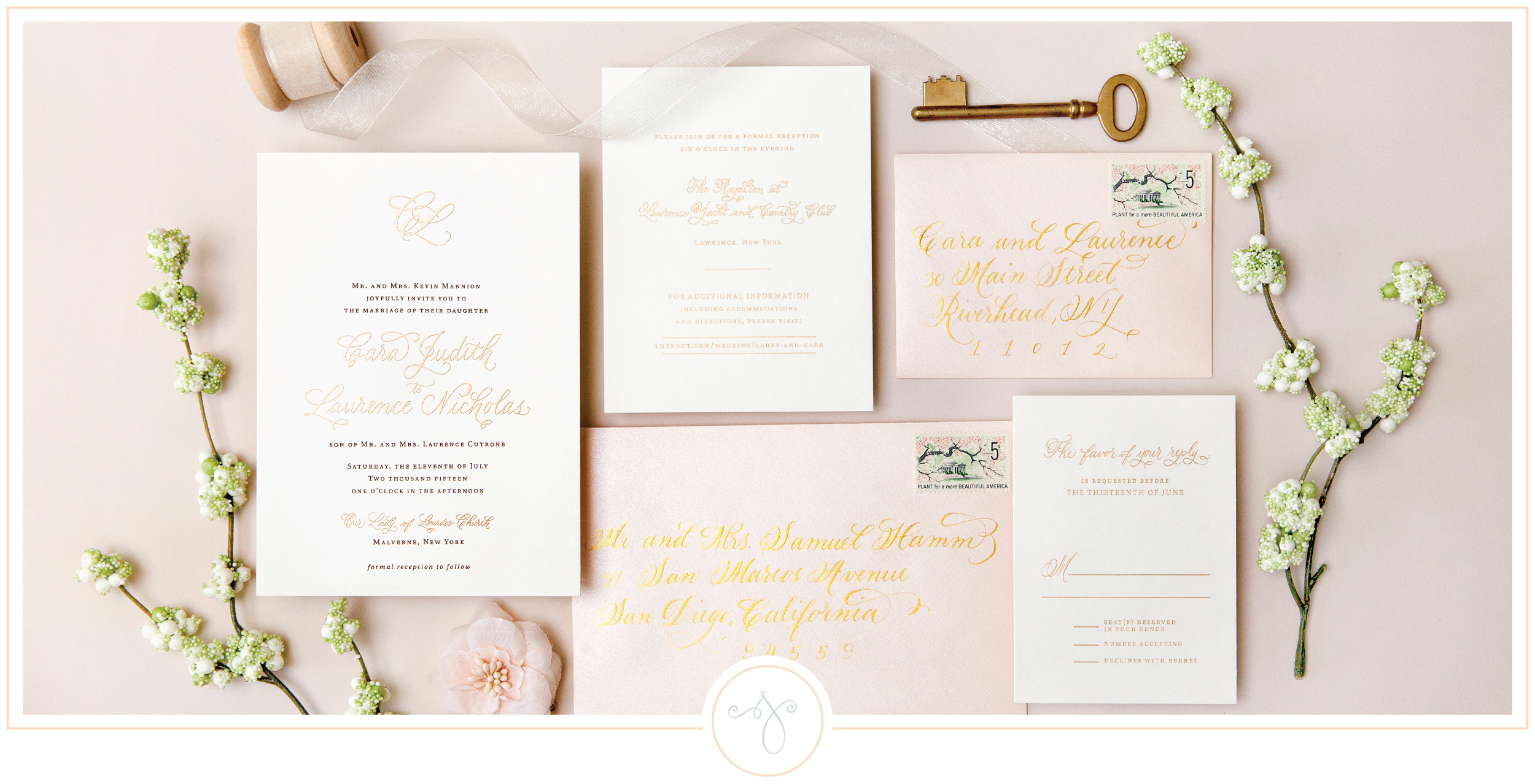 Sincerely-Jackie-Long-Island-Custom-Wedding-Invitations-1.jpg