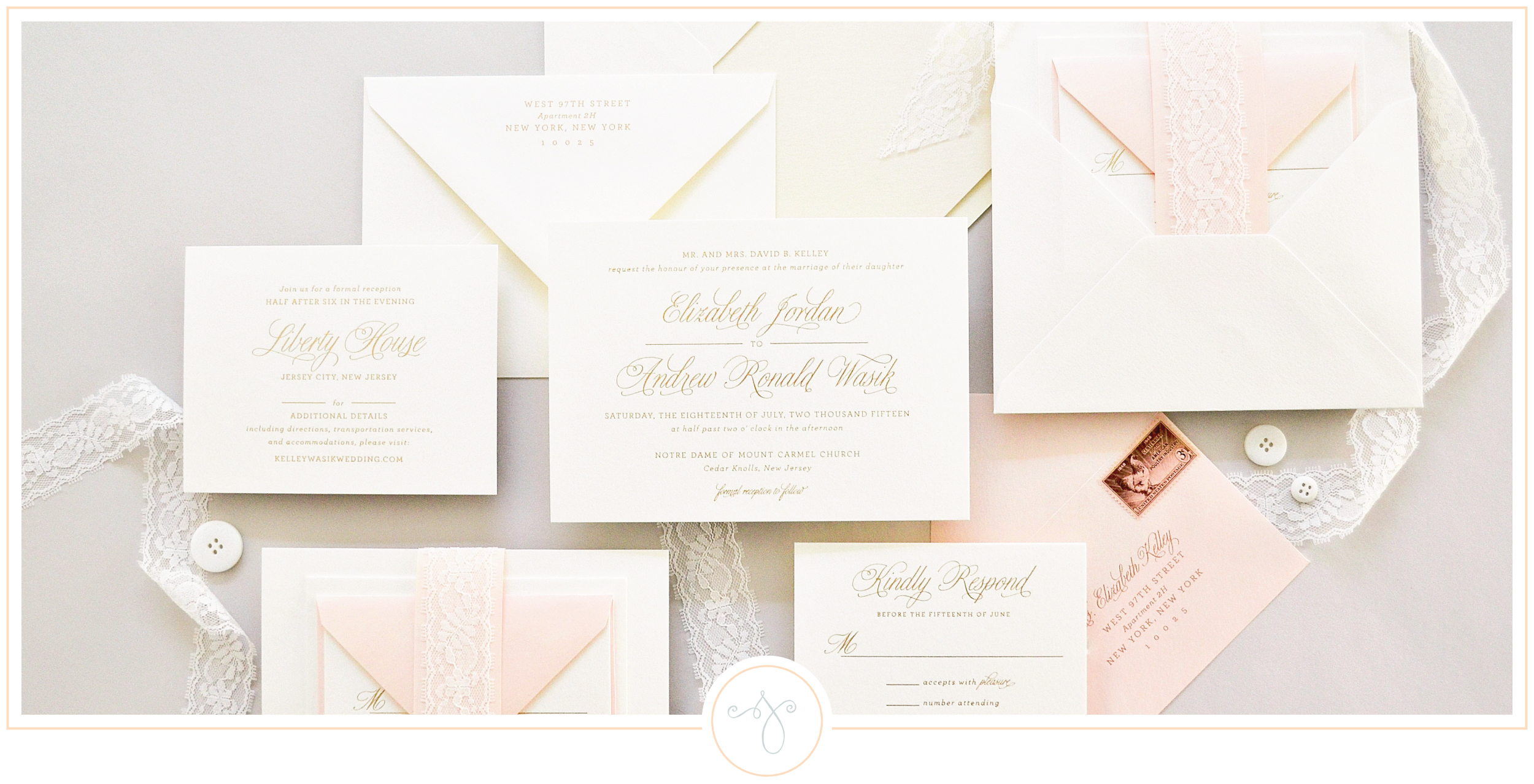 Sincerely-Jackie-Long-Island-Custom-Wedding-Invitations-5.jpg