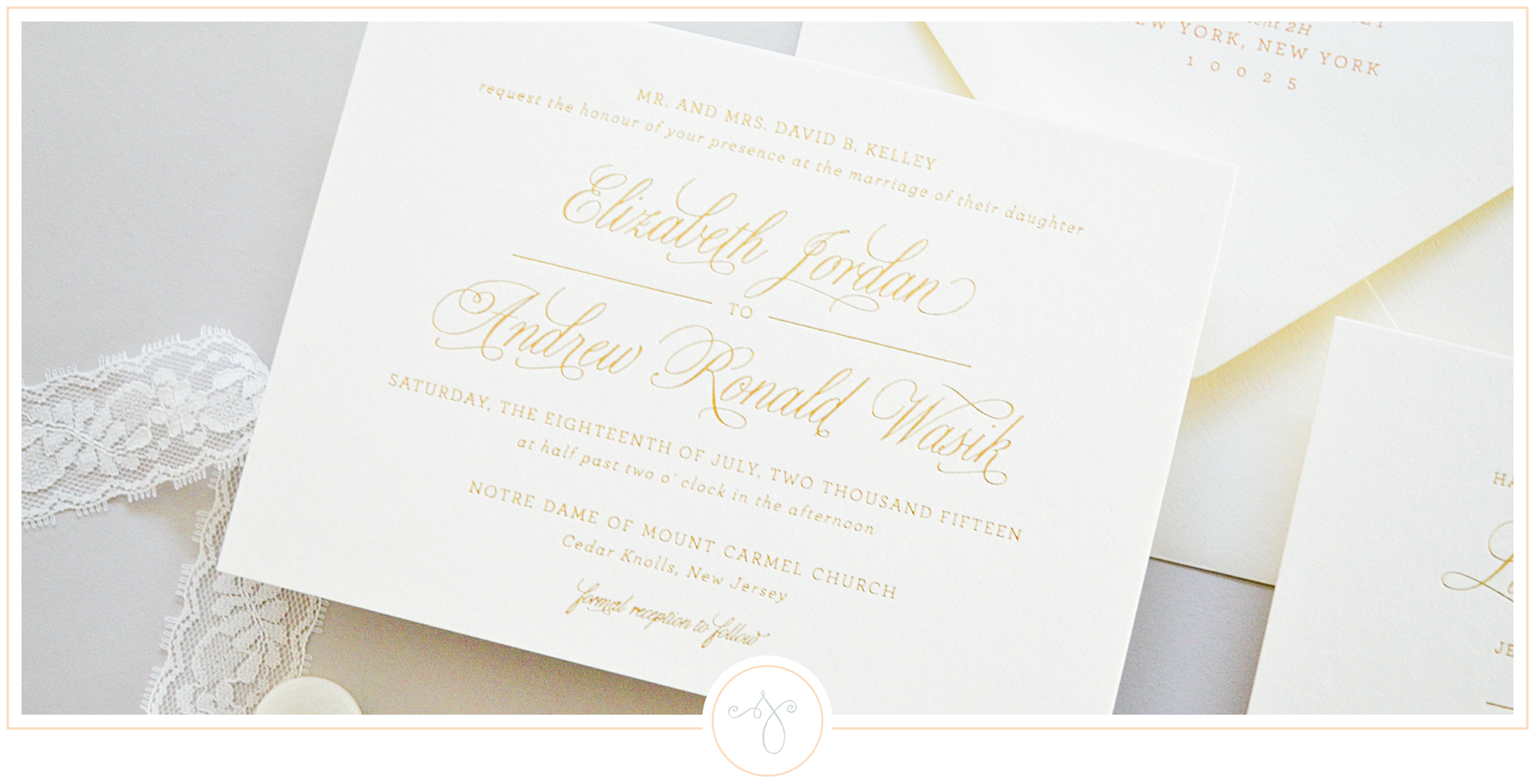 Sincerely-Jackie-Long-Island-Custom-Wedding-Invitations-7.jpg