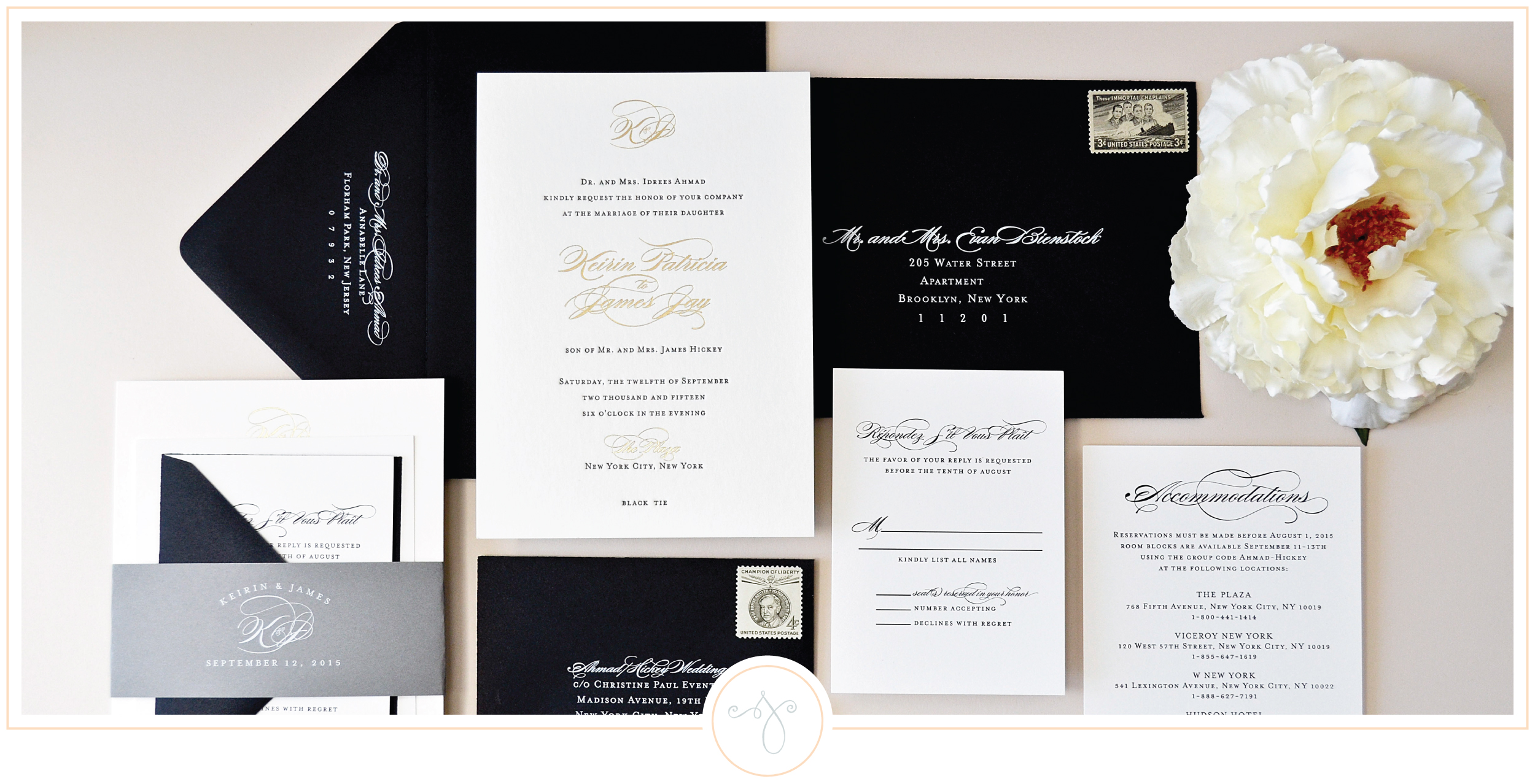 Sincerely-Jackie-Long-Island-Custom-Wedding-Invitations-8.jpg