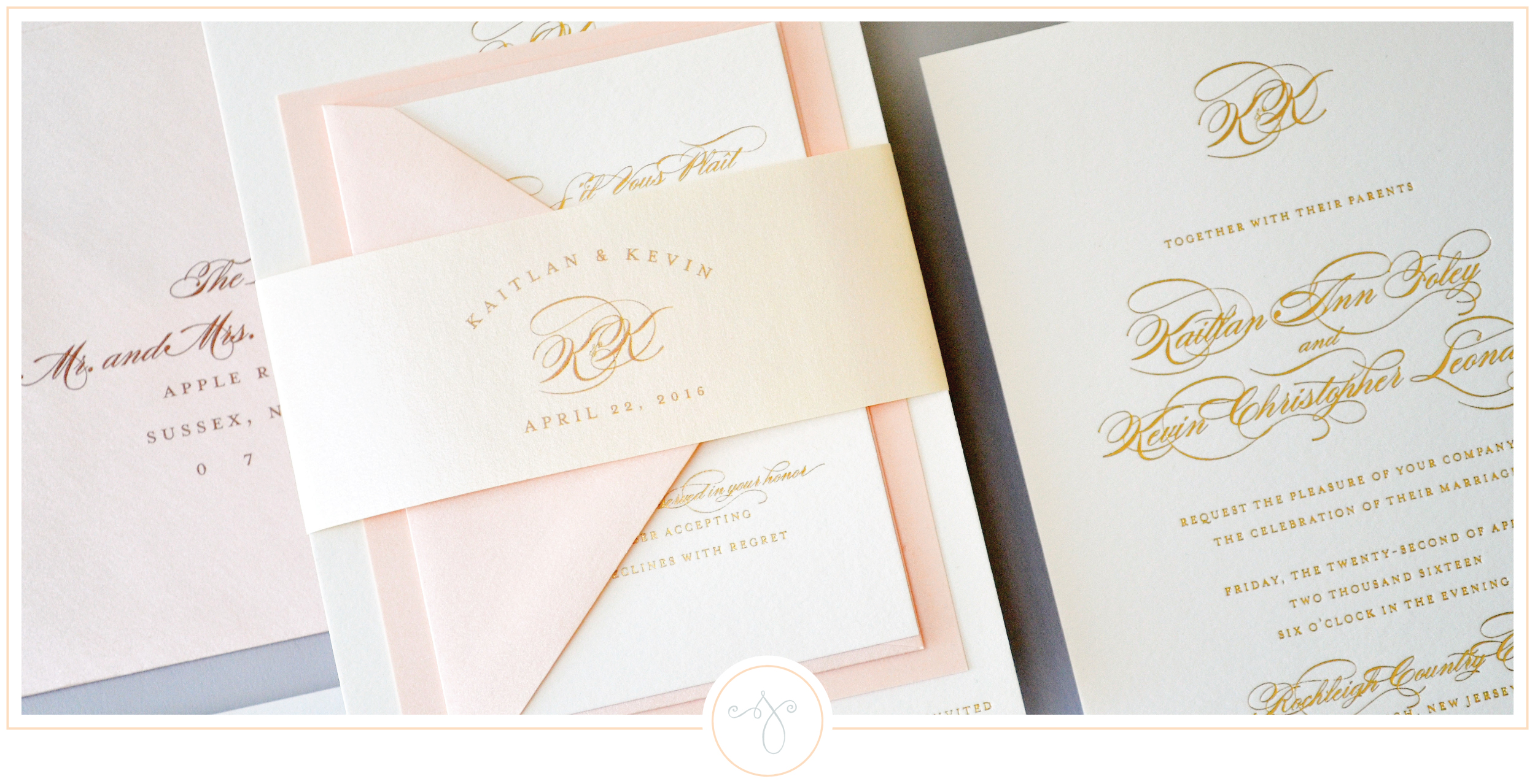 Sincerely-Jackie-Long-Island-Custom-Wedding-Invitations-10.jpg