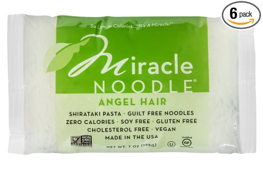 miracle noodles.jpg