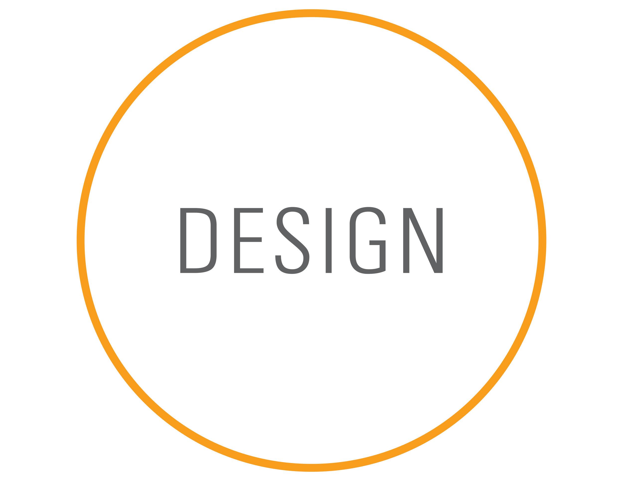 design ...3.jpg