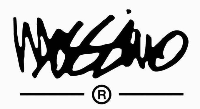 mossimo-logo_d5u1lo.jpg