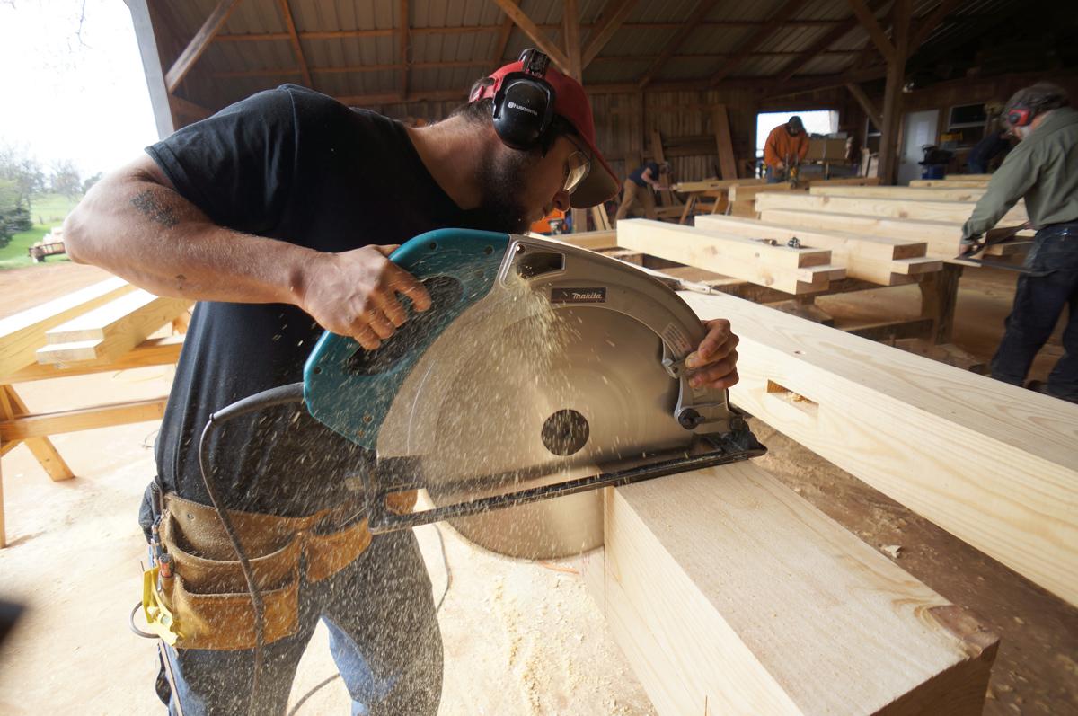 timber-framers-guild-naconiche04.jpg