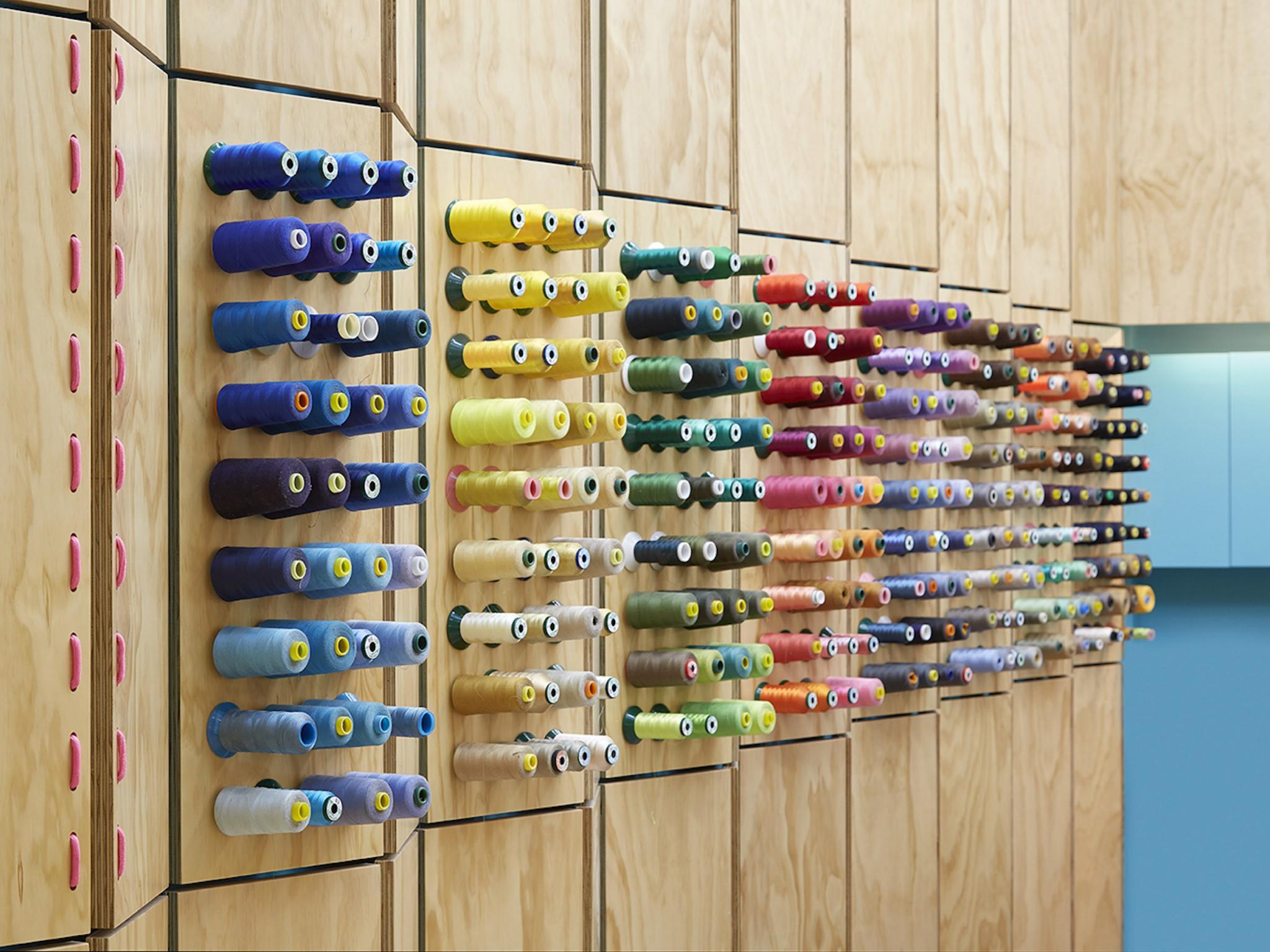 Pinto-Tuncer-Retail-Running-Stitch-04.jpg