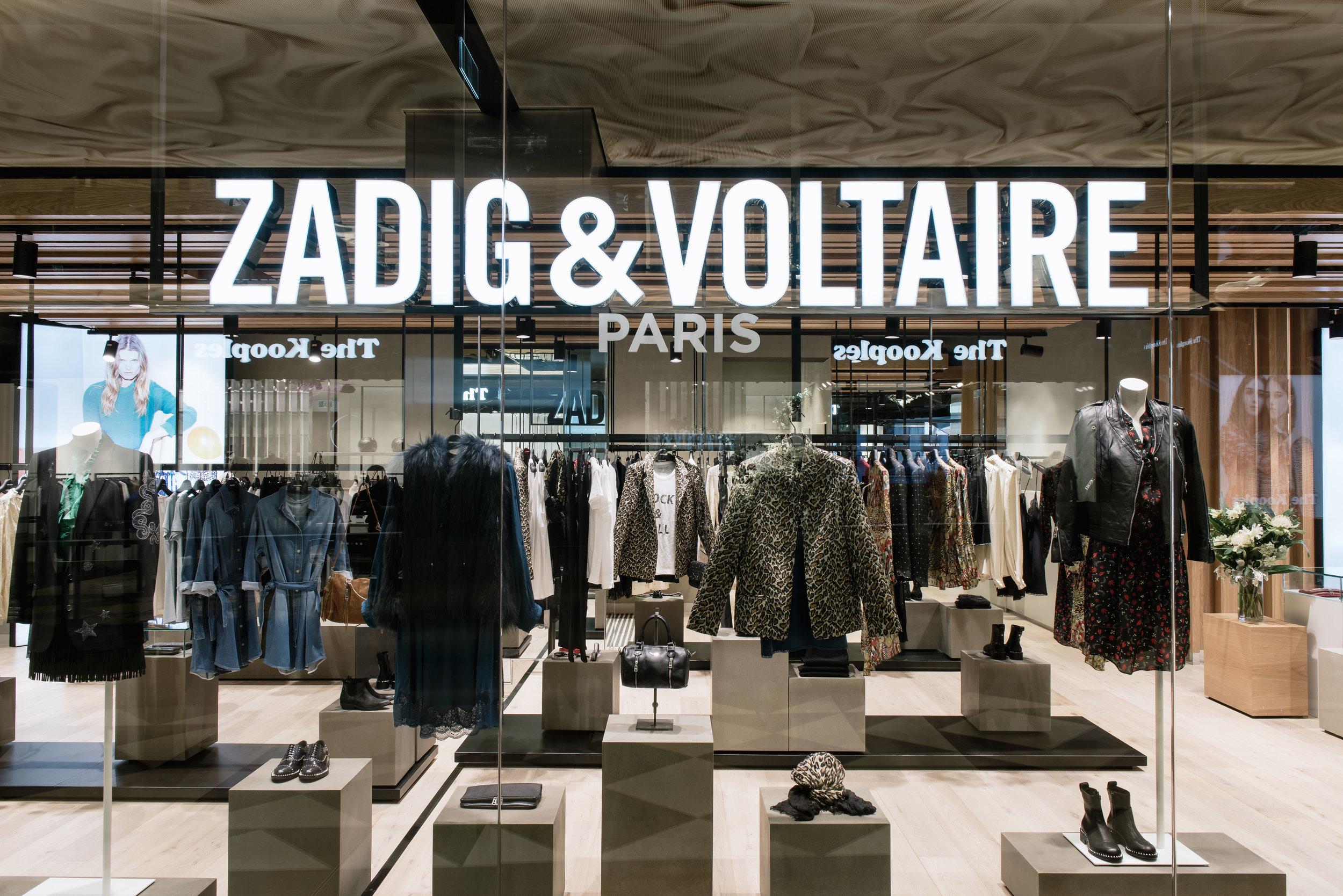 Z&V Store-38.jpg