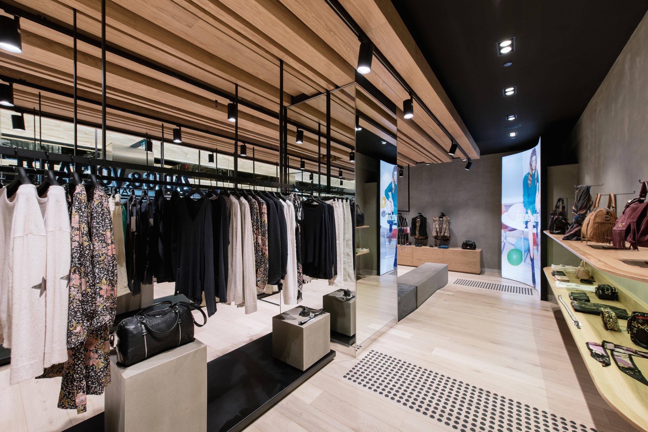 Z&V Store-8.jpg