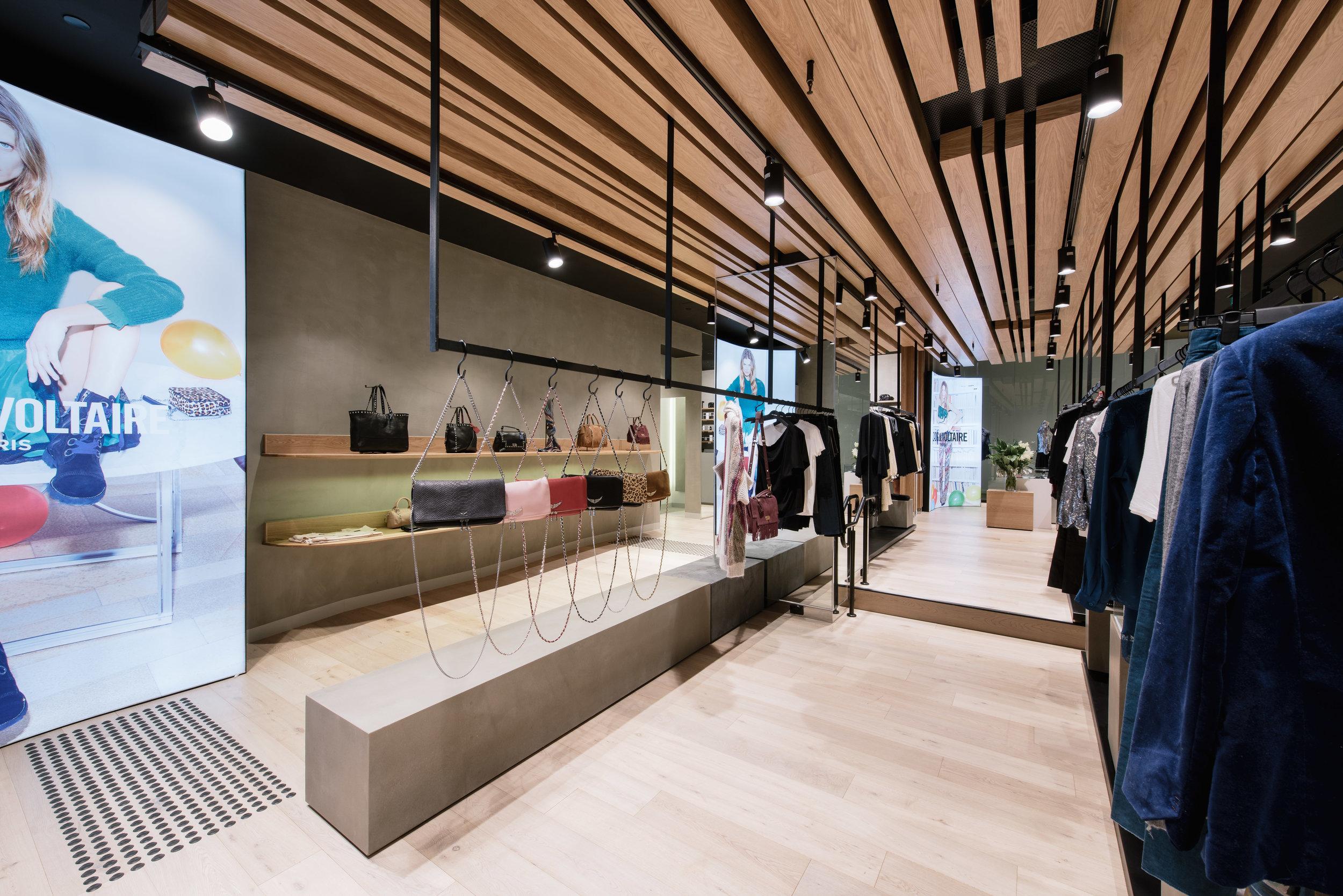 Z&V Store-10.jpg