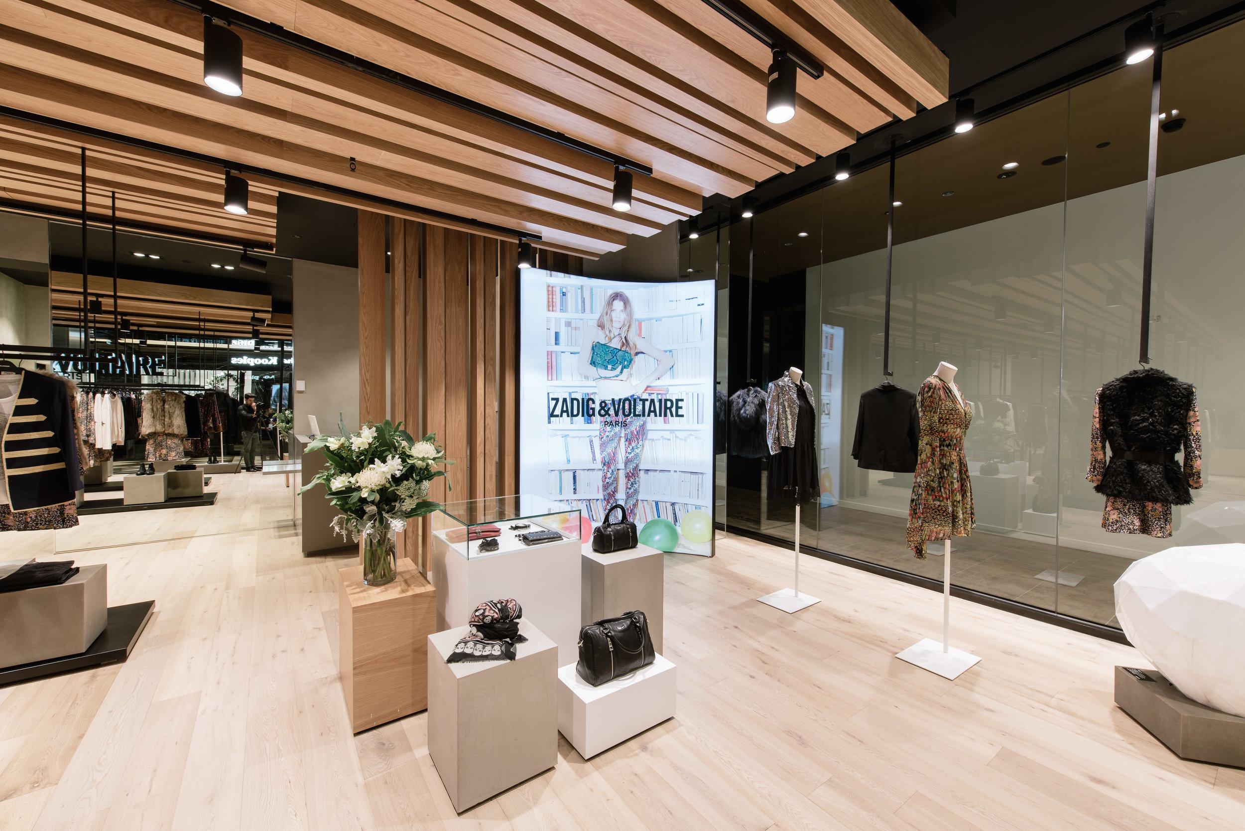 Z&V Store-11.jpg