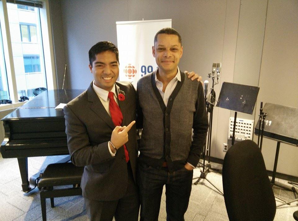 With CBC Matt Galloway.jpg