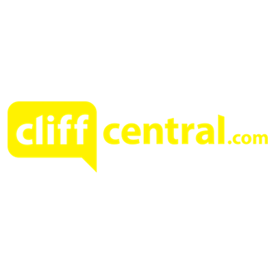 CliffCentral-Logo-400x400-transparent.png