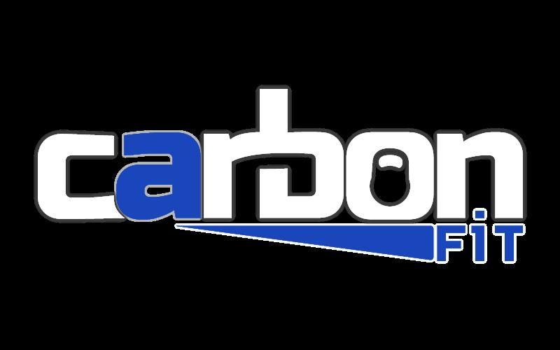 Carbon Fit Logo